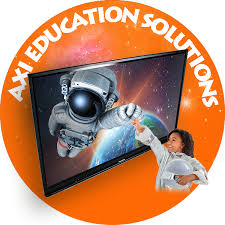 AXI Education Solutions