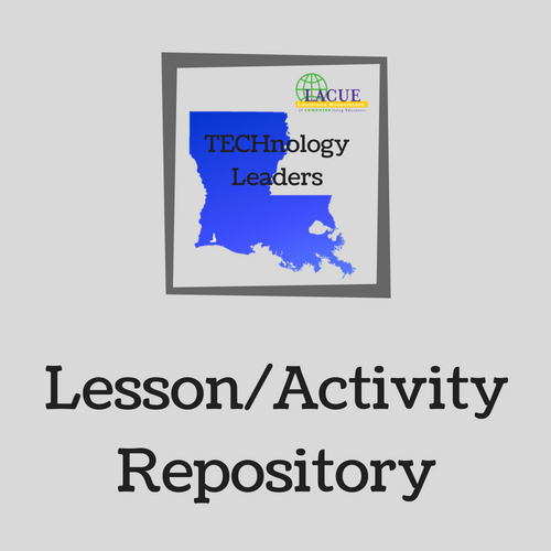 Lesson Respository