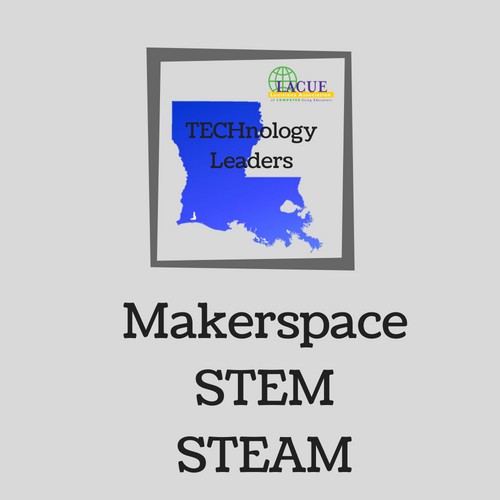 Makerspace Resources