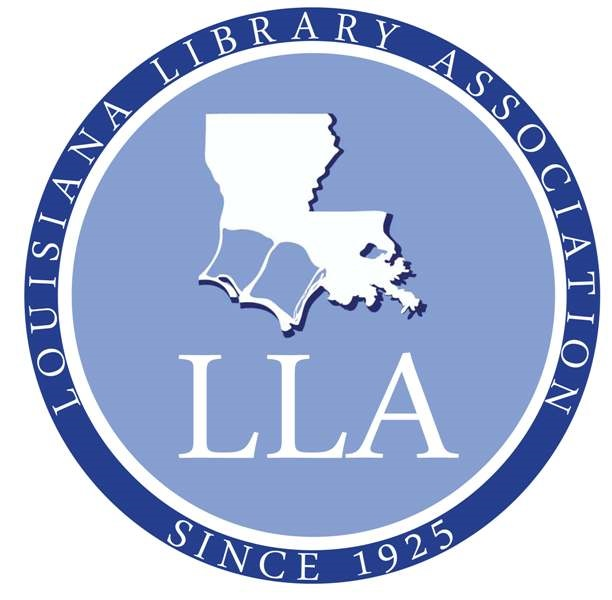 LLA: Louisiana Library Association