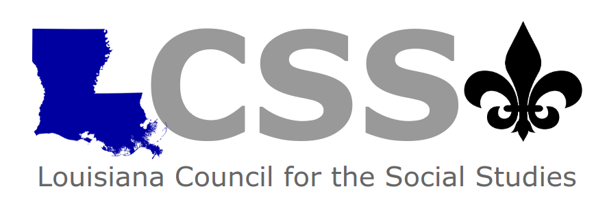 LCSS: Louisiana Council for the Social Studies