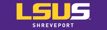 LSU Shreveport