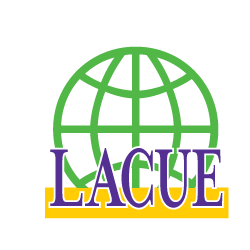 LACUE: Louisiana Association of Computer Using Educators